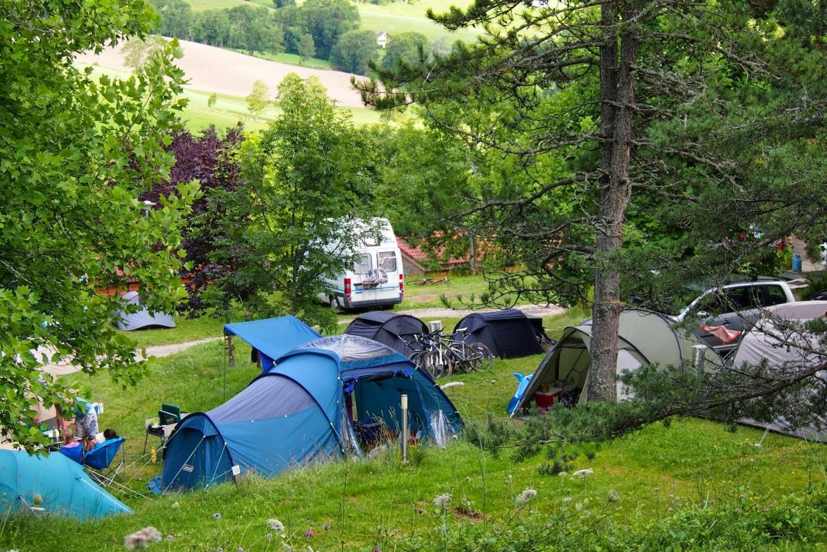 Camping5 (2)