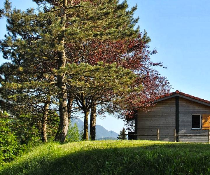 camping-St-Martin-1