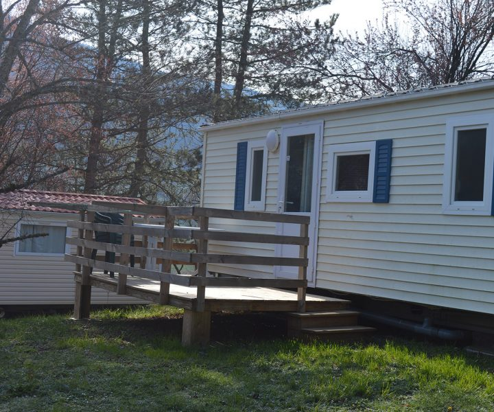 Mobile-home-Ext1