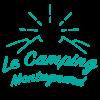 FAICON-Camping
